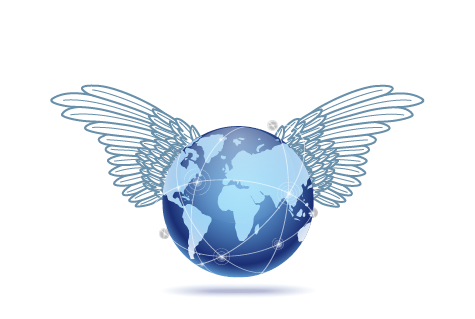 TradeWings International